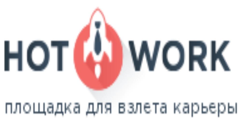 Работа в тюмени 72 свежие вакансии сантехника ванна акриловая российская сантехника купить в твери